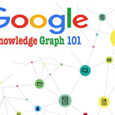 Google Knowledge Graph ya funciona en castellano