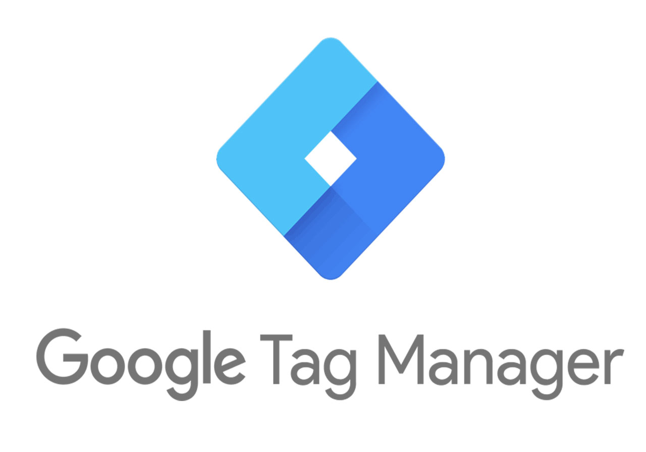 Marketing online: Google Tag Manager