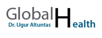 Logo Global Health