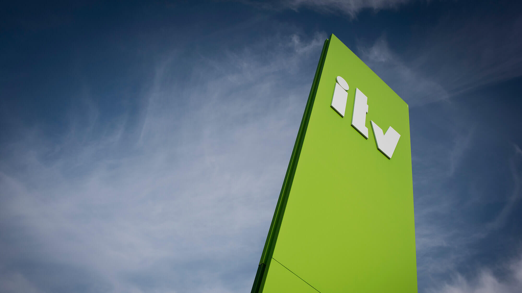 marketing digital certio itv