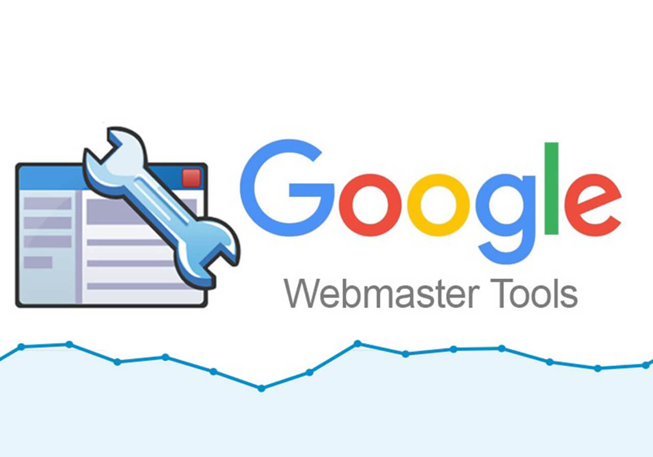 SEO: Adiós Webmaster Tools, hola Search Console