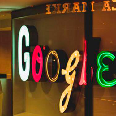 Google Display, la xarxa de Google Adwords basada en l' oferta