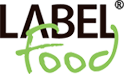 Logo LabelFood
