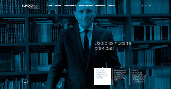 web abogados penalistas