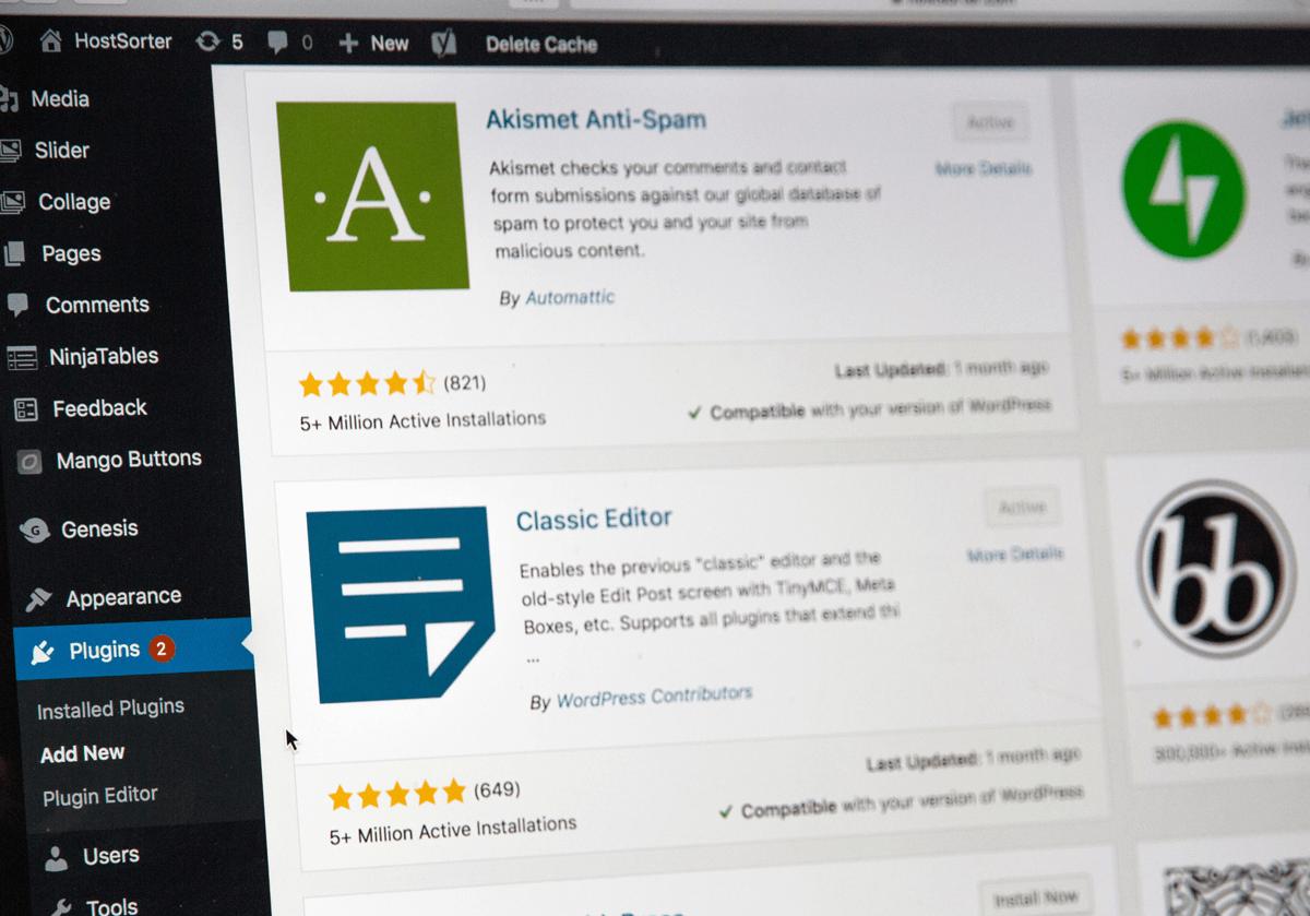 crear tienda online con wordpress