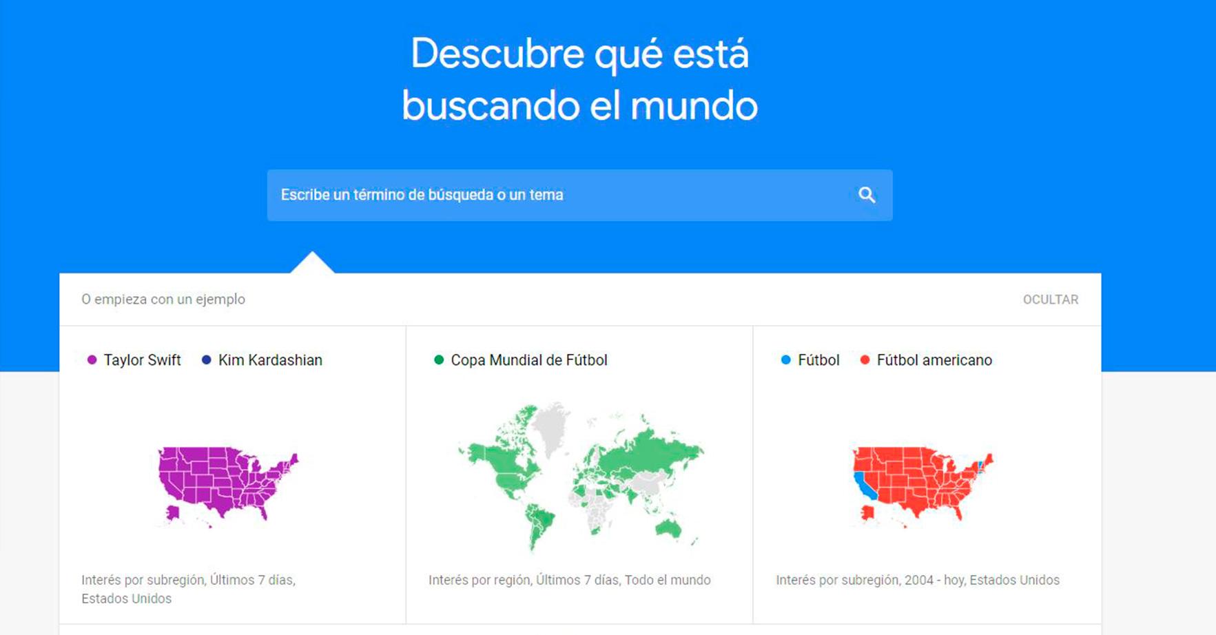 google trends herramienta seo