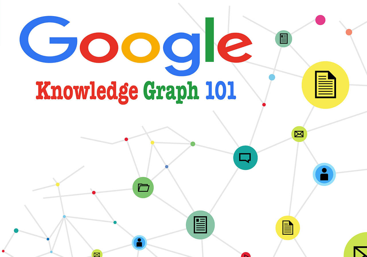Google Knowledge Graph available in Spanish