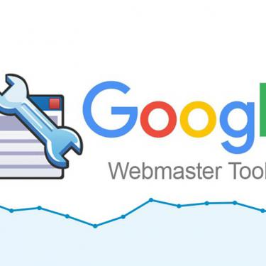 SEO: Goodbye Webmaster Tools, hello Search Console